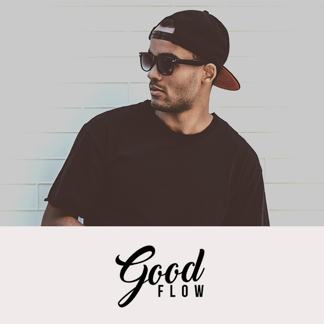 Goodflow Kollektion